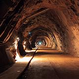 Underground Development